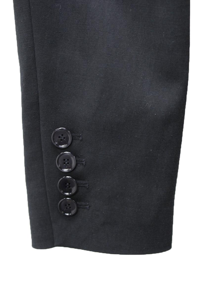 ISABEL MARANT テーラードジャケット