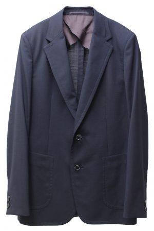kolor テーラードジャケット(MEN)
