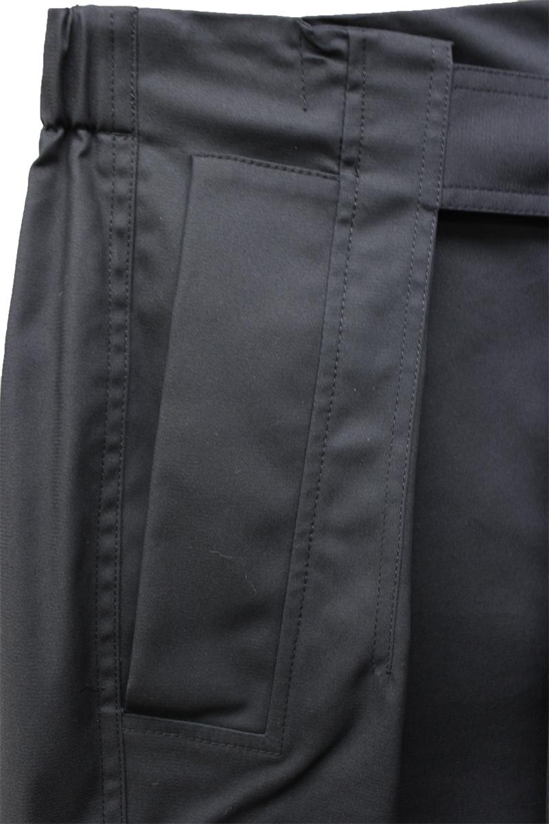 3.1 PHILLIP LIM ショートパンツ【21SS】