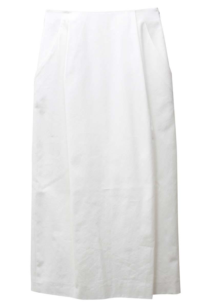 DRIES VAN NOTEN 【40%OFF】SOMATAスカート