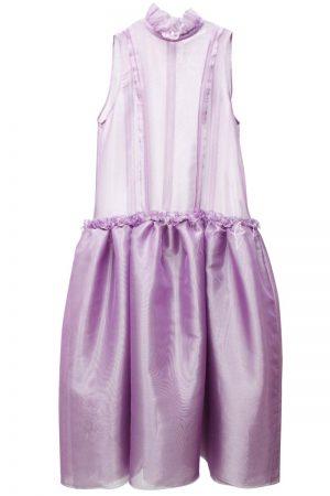 MEKKI Glassドレス【21SS】