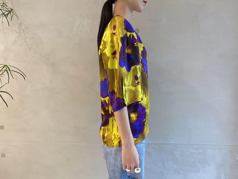 DRIES VAN NOTEN 【40%OFF】CEANシャツ