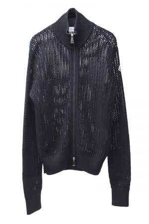 MONCLER 【30%OFF】CARDIGAN TRICOT