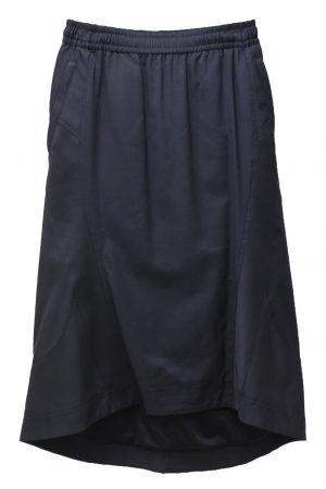 BALENCIAGA Tailoring スカート【21AW】