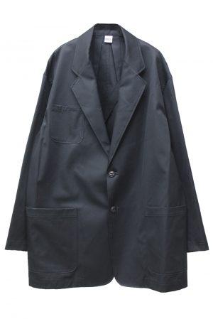 M53. テーラードジャケット【21AW】