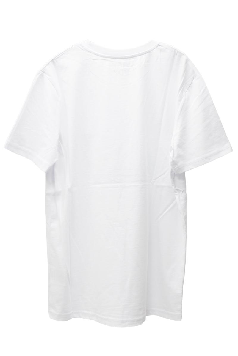 EGY BOY MICKEY GUCCI Tシャツ 【21AW】