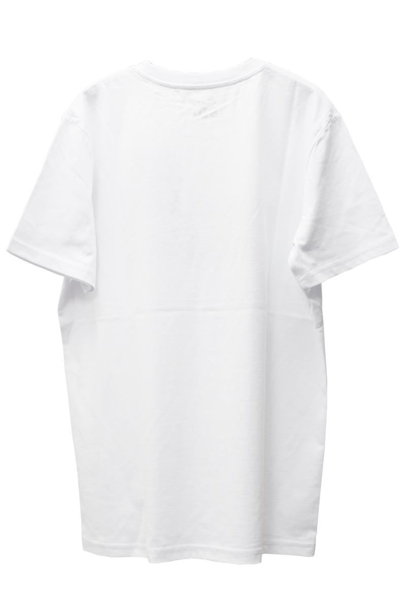 EGY BOY LOVE'IS Tシャツ【21AW】