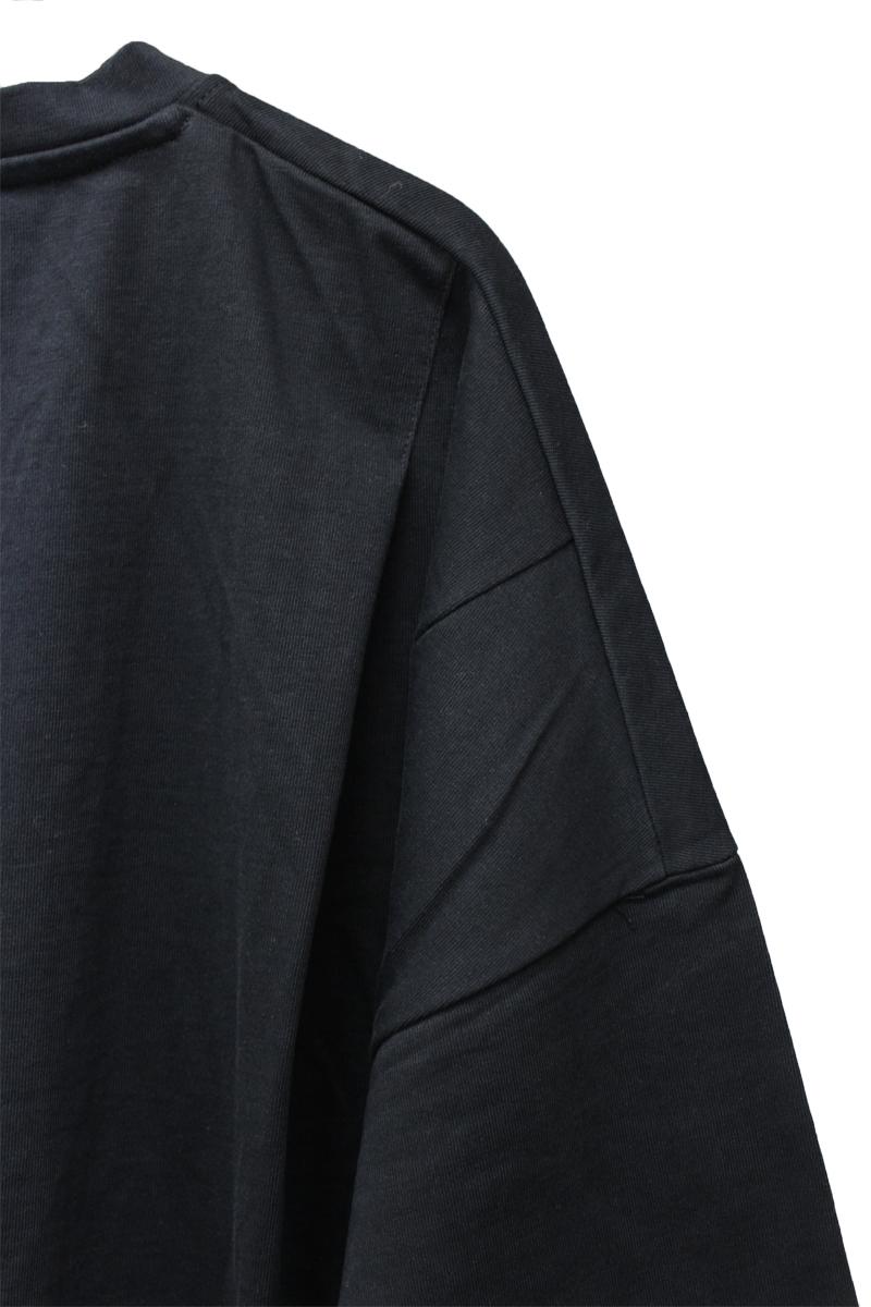 M53. HIP Tシャツ 【21AW】
