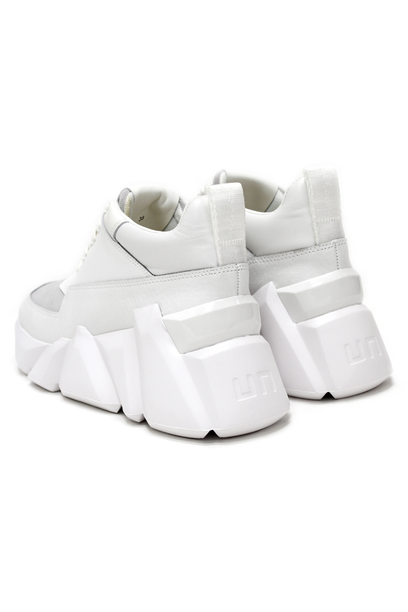 UNITED NUDE Space Kick Max Women【21AW】